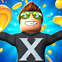 XRobux: Earn Free Robux
