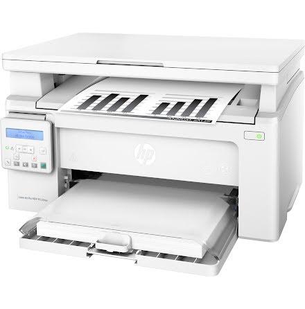 Skrivare HP LJ Pro M130nw MFP