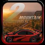 Mountain Drift 2 Icon