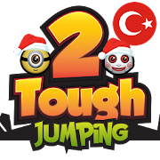 Tough Jumping 2