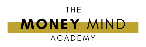Money Mind Academy - logo kleiner