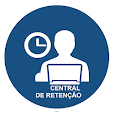 CENTRAL RETENCAO HOMOLOGACAO