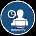 CENTRAL RETENCAO HOMOLOGACAO icon