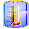 Thermometer Pro icon