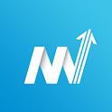 MobiFone Next icon