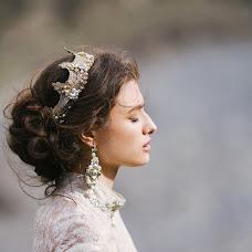 Wedding photographer Anastasiya Barey (nastasibarey). Photo of 28.11.2015