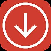Catch Video Downloader