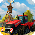 Farming & Transport Simulator 2018 download
