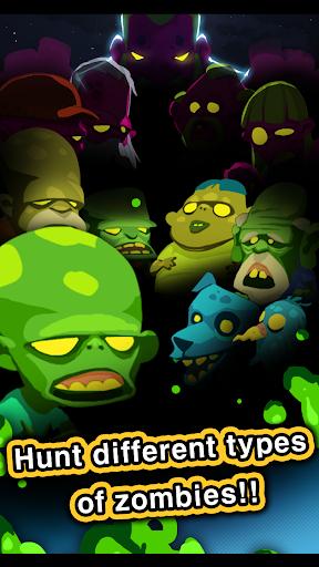 School of Zombie 1.02.149 androidappsheaven.com 2