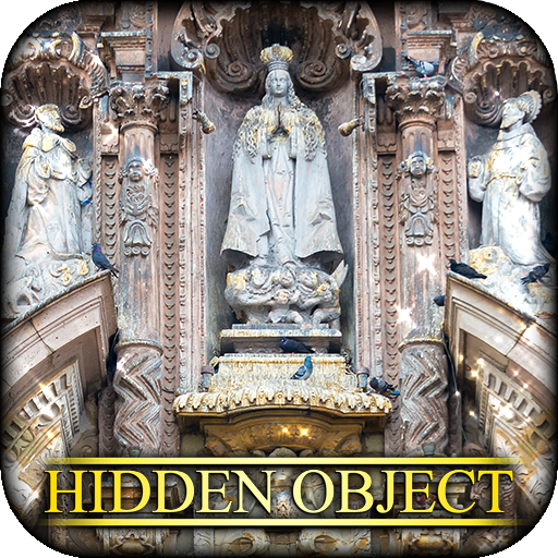 Hidden Object Amazing Churches file APK for Gaming PC/PS3/PS4 Smart TV