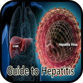 Guide to Hepatitis