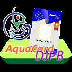 Aqua Card Scanner v2 Icon