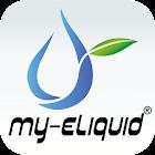 my-eliquid icon