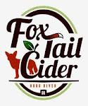 Logo for Foxtail Cider