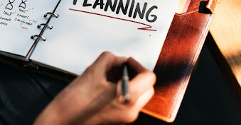 How to plan for the Civil Services Examination?