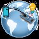 Arduino bluetooth controller | Bluetooth Terminal per PC Windows