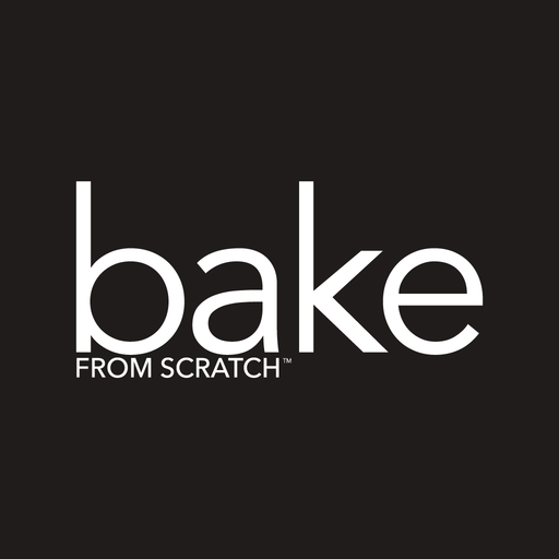 Bake from Scratch 遊戲 App LOGO-硬是要APP