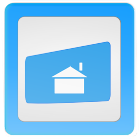 Small Icons Apex/Nova Theme