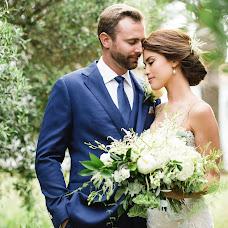 Wedding photographer Radka Horvath (radkahorvath). Photo of 22.06.2018