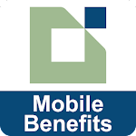 Milliman Mobile Benefits