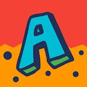 Azix – Icon Pack