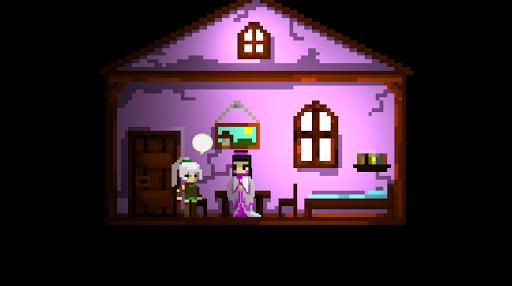 Valentina screenshot 8