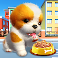 Talking Dog APK