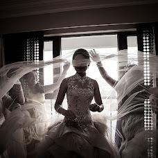 Wedding photographer Joel Garcia (joelhgarcia). Photo of 06.02.2014