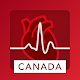 Canadian ACLS Mastery icon