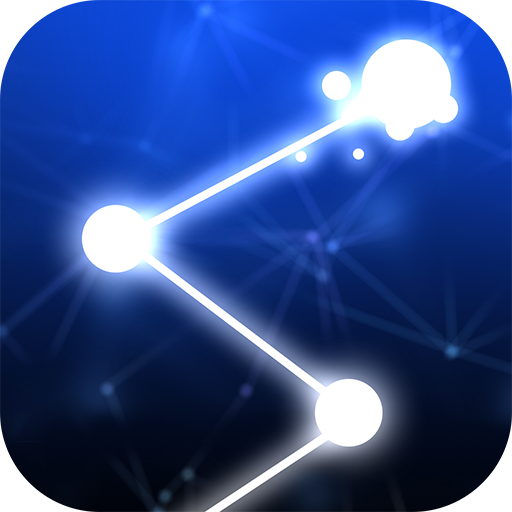 StarLine file APK for Gaming PC/PS3/PS4 Smart TV
