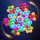 Spin Bubble Puzzle