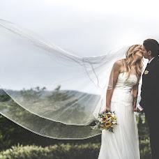 Wedding photographer Lorenzo Marraccini (LoreMarraPT). Photo of 12.01.2017