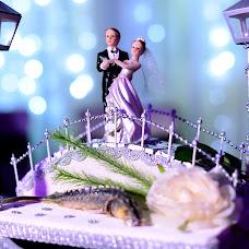 Wedding photographer Tamara Efremova (profitfoto). Photo of 12.11.2015