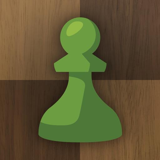 Jogue partidas de xadrez online de graça e aprenda com análise, táticas e aulas!