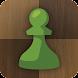 チェス · 遊ぶ、学ぶ
