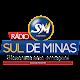 Rádio Sul de Minas for PC-Windows 7,8,10 and Mac