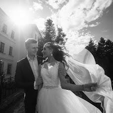 Wedding photographer Irina Pyatkova (piatkova-ir). Photo of 15.07.2018