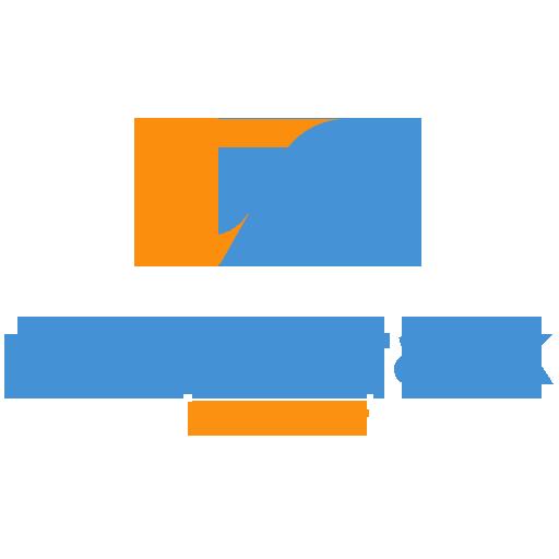 Pharmarack-Retailer