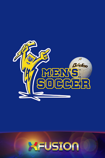 Ancilla Men's Soccer