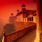 Red_Fort_in_Agra,_Agra,_India.png