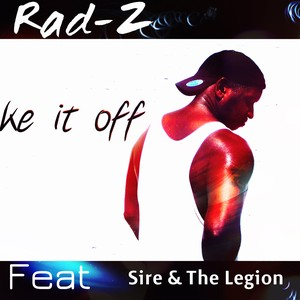 single download-Take it Off Upload Your Music Free