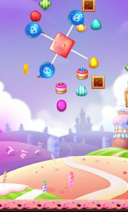Jumping Sugar - náhled