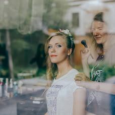 Wedding photographer Kris Chesna (CoupleCups). Photo of 17.07.2015