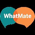WhatMate apk