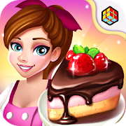 Rising Super Chef 2 : Cooking Game