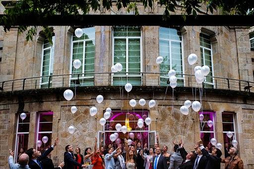 Wedding photographer Pedro Cabrera (pedrocabrera). Photo of 12.08.2016