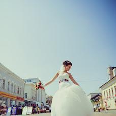 Wedding photographer Yuliya Lukyanenko (lulka). Photo of 26.08.2014
