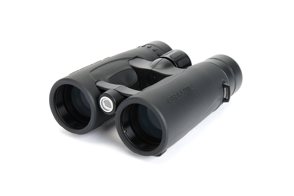 Celestron 71370 8x42 Granite low light binoculars