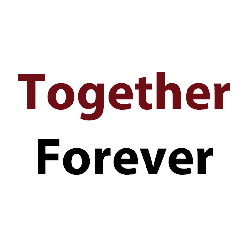 App Insights: Together Forever Quotes   Apptopia