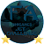 Jet Challenge Full file APK Free for PC, smart TV Download